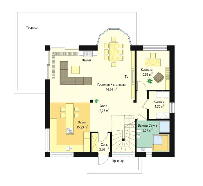 projekt-domu-szafir-rzut-parteru-1421753736.jpg