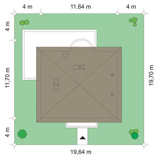 projekt-domu-szafir-sytuacja-1421754069.jpg