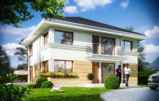 projekt-domu-szafir-wizualizacja-frontu-1.jpg