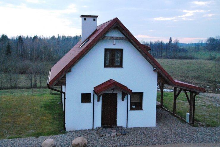 projekt-domu-szarejka-fot-1-1381745073-_zdz9ycy.jpg