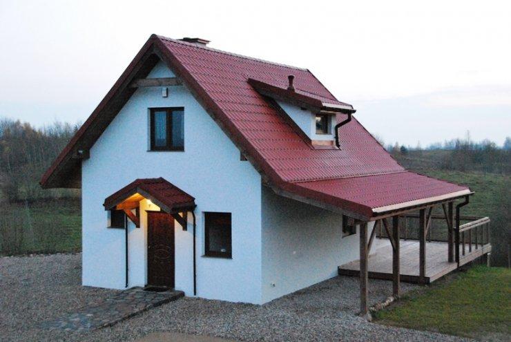 projekt-domu-szarejka-fot-2-1381745075-rhulhodf.jpg
