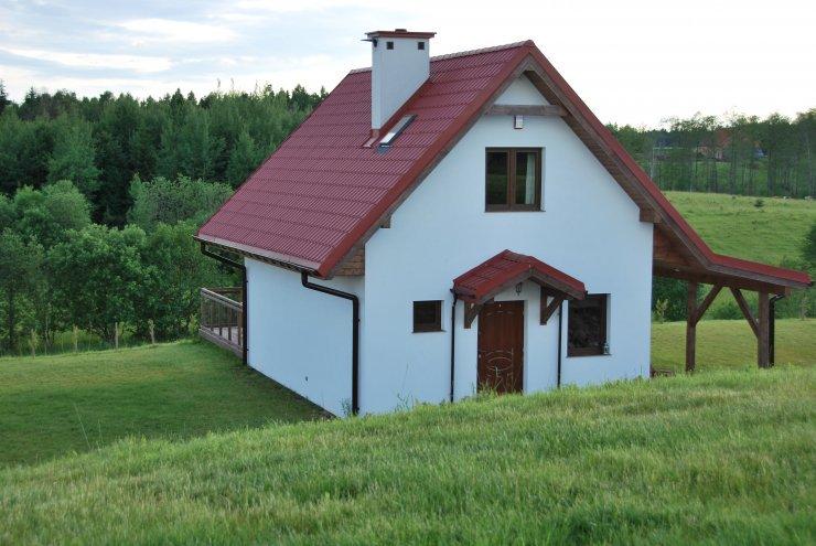 projekt-domu-szarejka-fot-3-1381745078-oeevfgmf.jpg