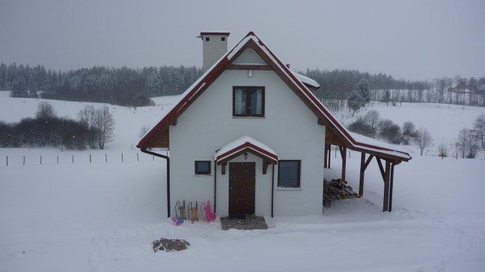projekt-domu-szarejka-fot-5-1381745082-fthndidp.jpg