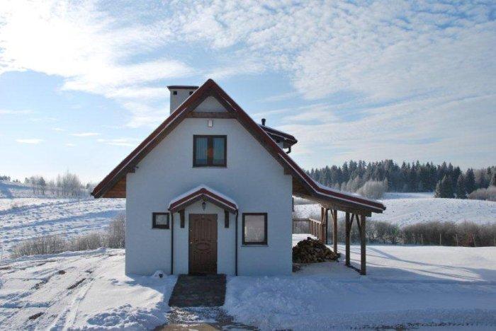 projekt-domu-szarejka-fot-6-1381745084-zvmytnww.jpg
