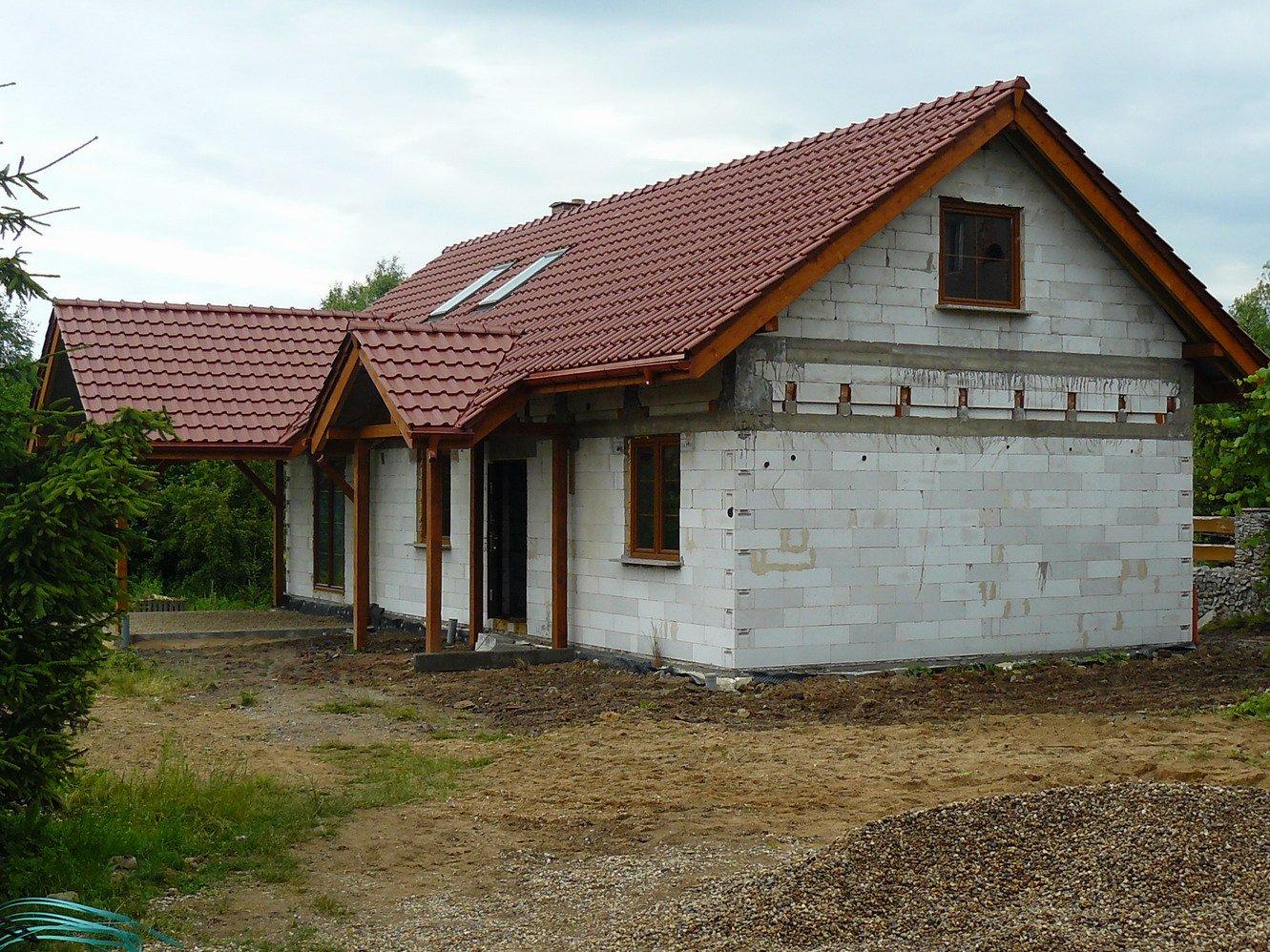 projekt-domu-szczygiel-fot-2-1374828552-uilc4ytm.jpg