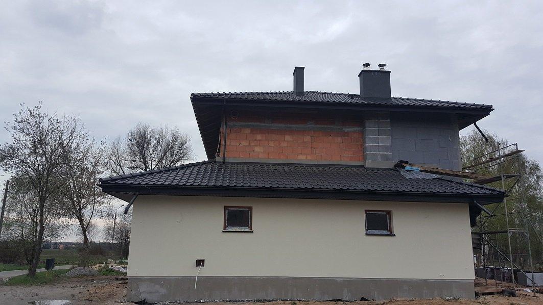 projekt-domu-szmaragd-3-fot-5-1461825739-aiwm0ob2.jpg