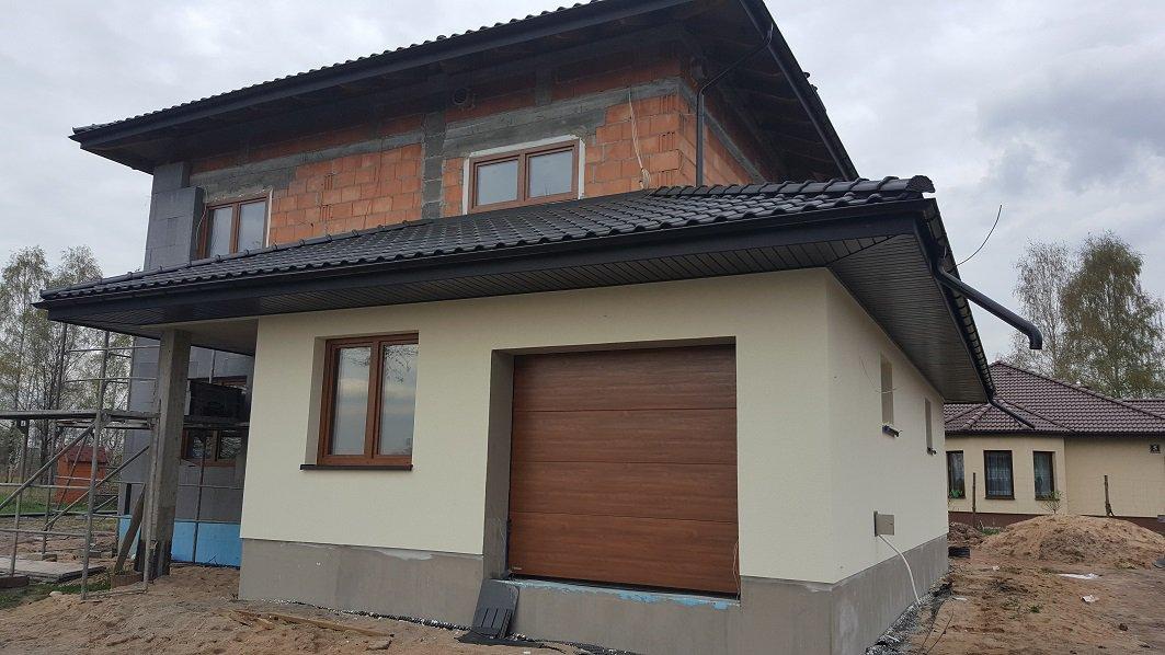 projekt-domu-szmaragd-3-fot-6-1461825740-4ipxdfwu.jpg