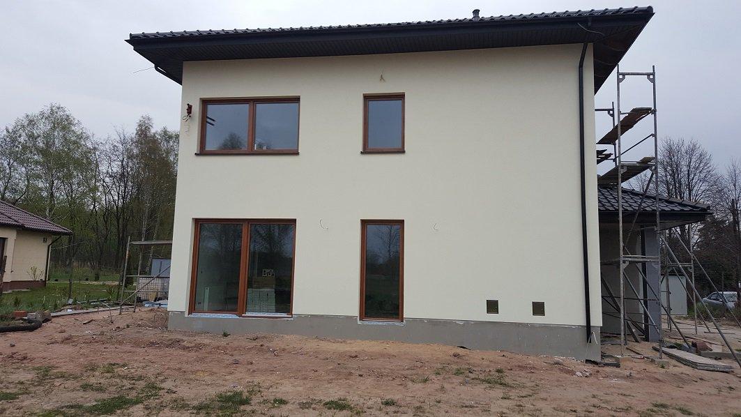 projekt-domu-szmaragd-3-fot-7-1461825741-kzjjhg5t.jpg