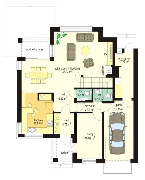 projekt-domu-szmaragd-3-rzut-parteru-1359068843.jpg