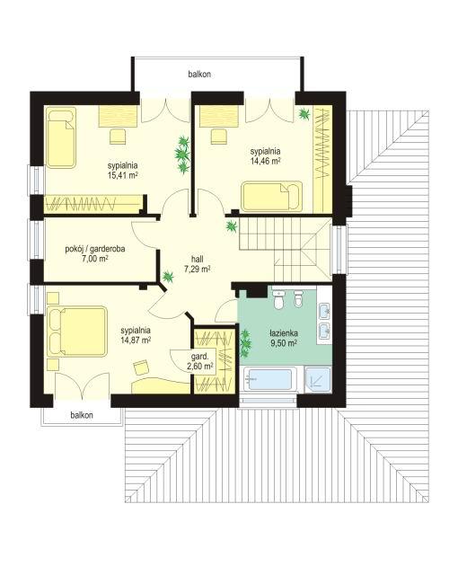 projekt-domu-szmaragd-3-rzut-pietra-1359068891.jpg