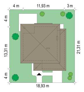 projekt-domu-szmaragd-3-sytuacja-1359068793.jpg