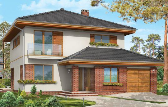 projekt-domu-szmaragd-3-wizualizacja-frontu-1359068660.jpg