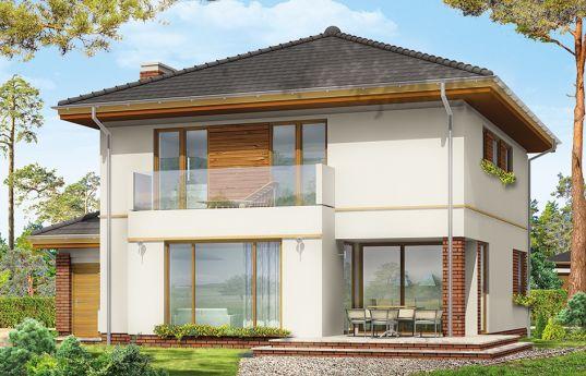 projekt-domu-szmaragd-3-wizualizacja-tylna-1359068740.jpg