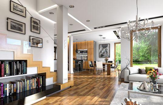 projekt-domu-szmaragd-3-wnetrze-fot-2-1415888963-5i6l2tsm.jpg