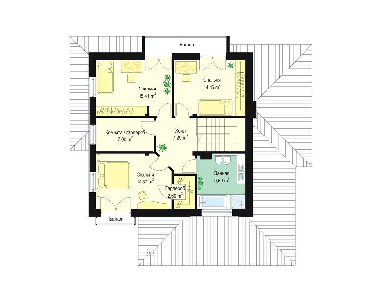projekt-domu-szmaragd-4-rzut-pietra-1400159772.jpg