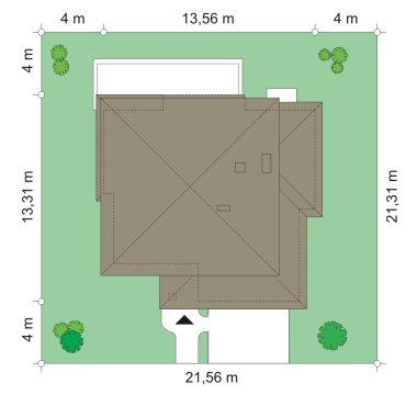 projekt-domu-szmaragd-4-sytuacja-1386590088.jpg