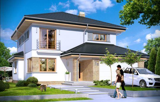 projekt-domu-szmaragd-4-wizualizacja-frontu-1386589694.jpg