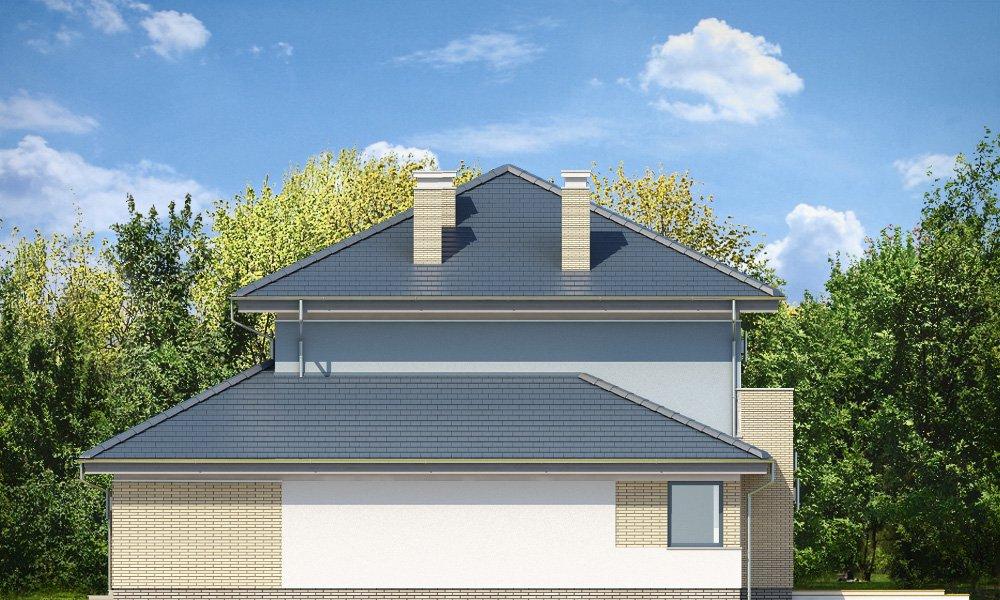 projekt-domu-szmaragd-5-elewacja-boczna-1450186260-cm_7uo3l.jpg