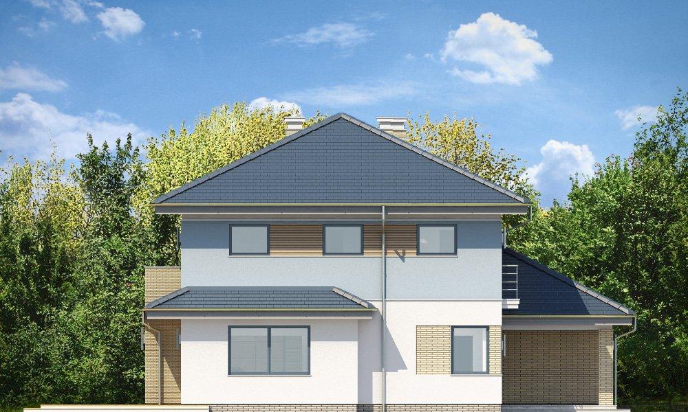 projekt-domu-szmaragd-5-elewacja-boczna-1450186262-azsqixdy.jpg