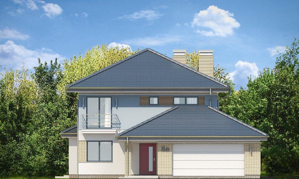 projekt-domu-szmaragd-5-elewacja-frontowa-1450186263-g6hrrhu7.jpg