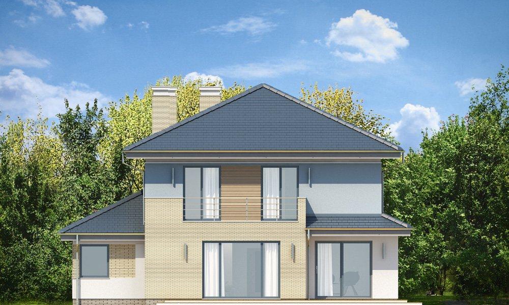 projekt-domu-szmaragd-5-elewacja-tylna-1450186265-oupnz6ha.jpg