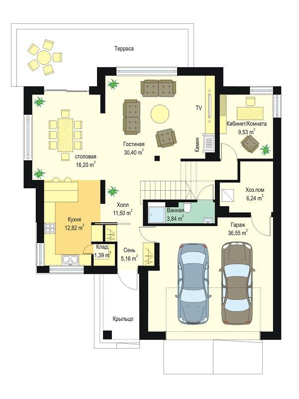 projekt-domu-szmaragd-5-rzut-parteru-1452782862.jpg