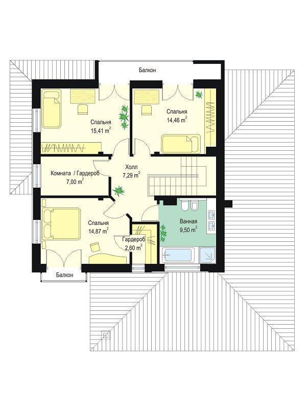 projekt-domu-szmaragd-5-rzut-pietra-1452782986.jpg