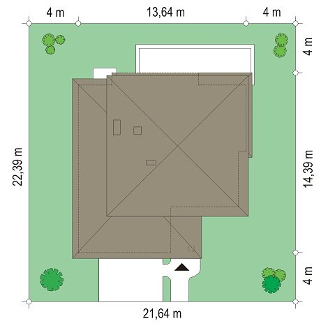 projekt-domu-szmaragd-5-sytuacja-1452783049.jpg