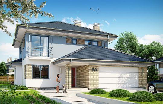 projekt-domu-szmaragd-5-wizualizacja-frontu-1523353183-gxbv6bzi.jpg
