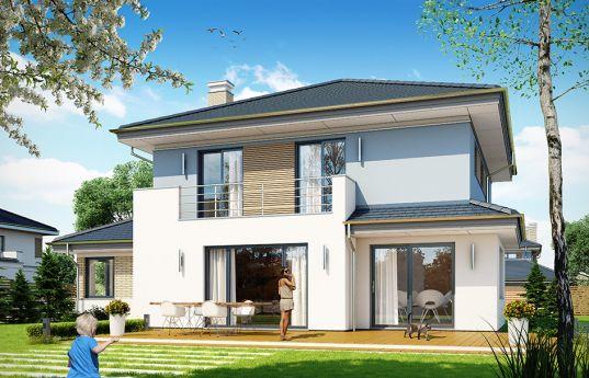 projekt-domu-szmaragd-5-wizualizacja-tylna-1450186049.jpg