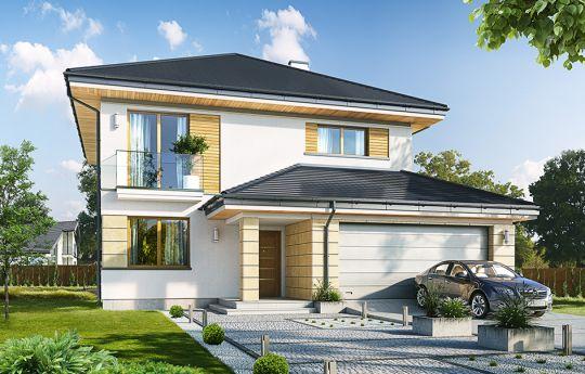 projekt-domu-szmaragd-6-wizualizacja-frontu-1523353244-ww1rk92k.jpg