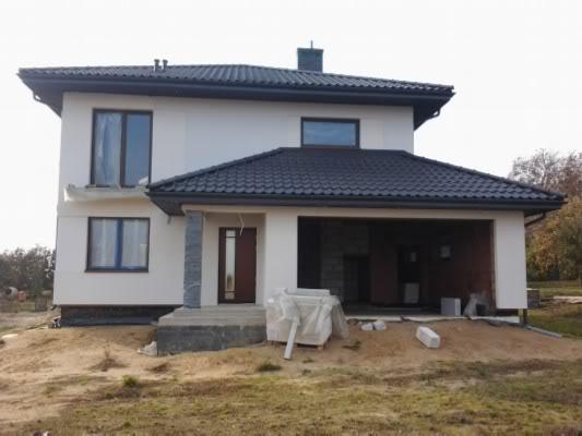 projekt-domu-szmaragd-fot-44-1474536763-kniq9vpq.jpg