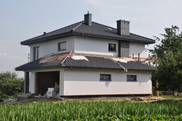 projekt-domu-szmaragd-fot-45-1474536764-fpqo93tl.jpg