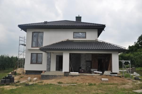 projekt-domu-szmaragd-fot-46-1474536765-05wj0s1v.jpg