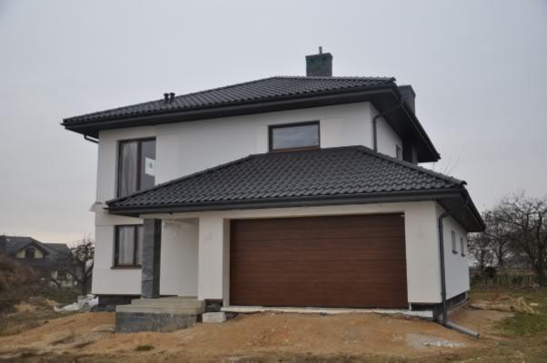 projekt-domu-szmaragd-fot-47-1474536765-siqhowwd.jpg