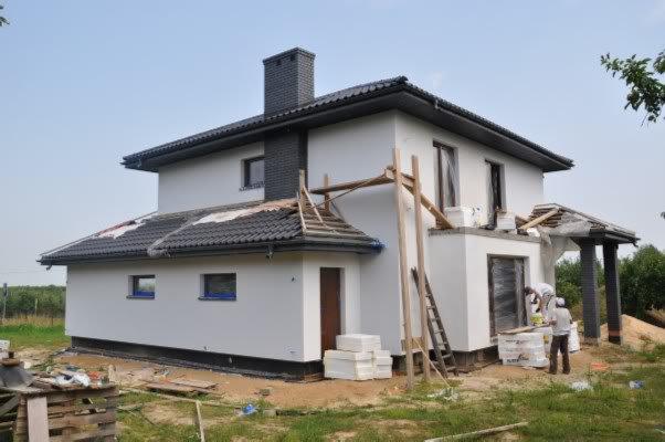 projekt-domu-szmaragd-fot-48-1474536766-p7hki8cd.jpg