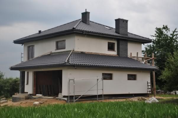 projekt-domu-szmaragd-fot-49-1474536766-jw5ozfvx.jpg