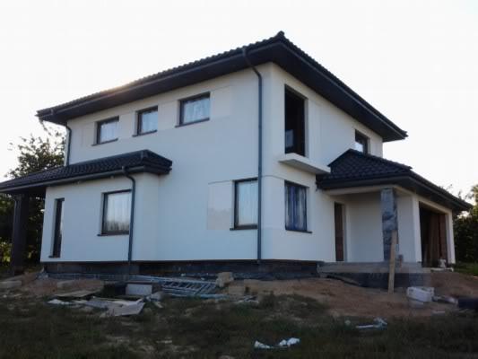 projekt-domu-szmaragd-fot-50-1474536767-hzurb3gg.jpg