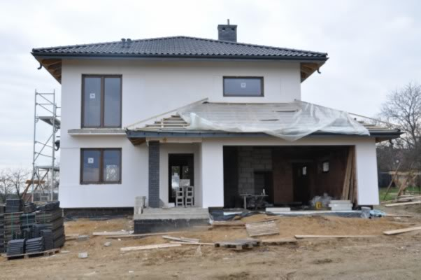 projekt-domu-szmaragd-fot-52-1474536768-yqhccufw.jpg