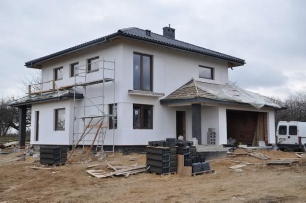 projekt-domu-szmaragd-fot-53-1474536768-_7oaowmu.jpg