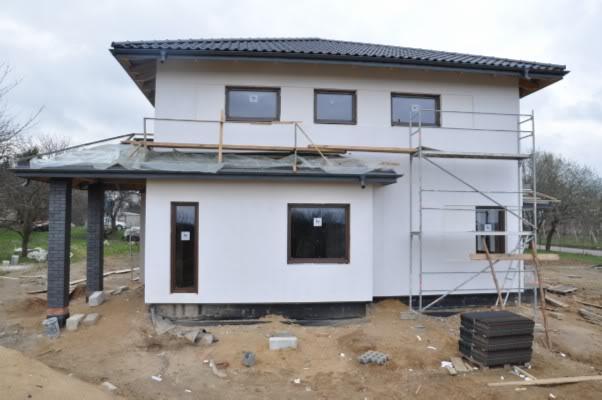 projekt-domu-szmaragd-fot-54-1474536769-mzb1sc2a.jpg