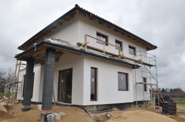 projekt-domu-szmaragd-fot-55-1474536770-enka1nej.jpg