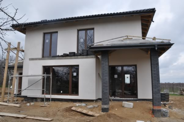 projekt-domu-szmaragd-fot-56-1474536770-i7ax5lsr.jpg