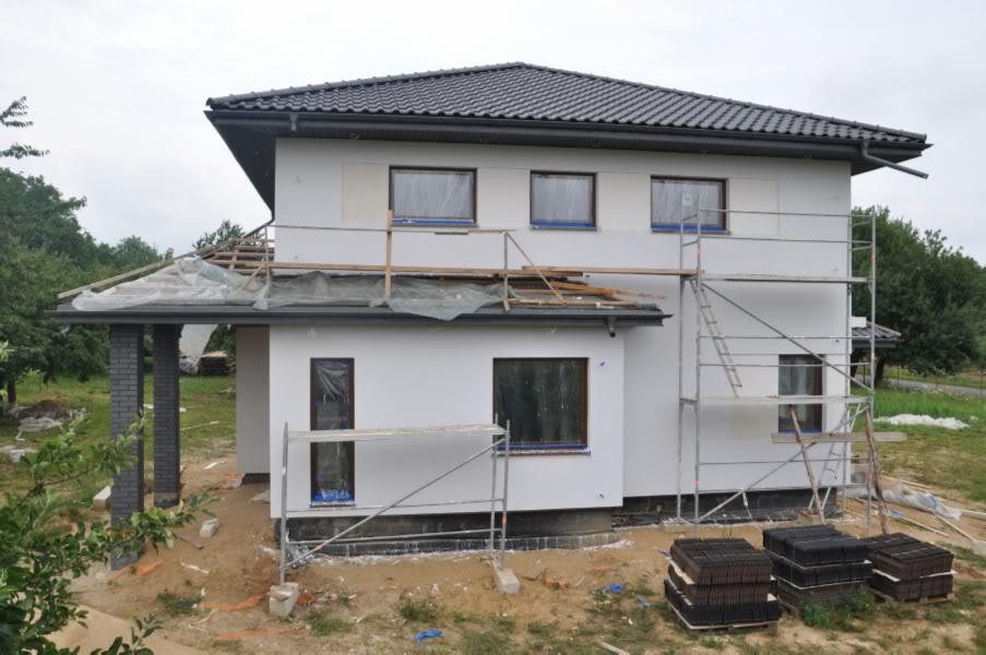 projekt-domu-szmaragd-fot-57-1474536771-cujxs4ly.jpg