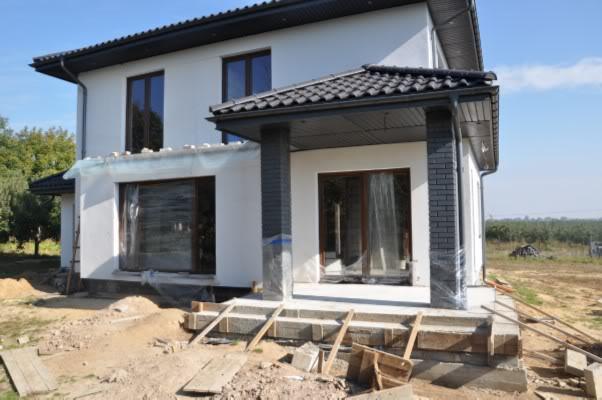 projekt-domu-szmaragd-fot-58-1474536772-pjeuhzvs.jpg