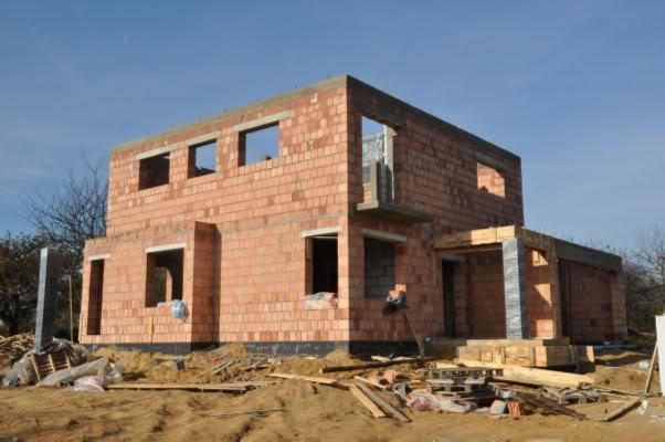 projekt-domu-szmaragd-fot-60-1474536775-973w1rqy.jpg