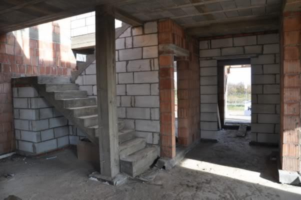 projekt-domu-szmaragd-fot-61-1474536775-fnhv3yc3.jpg