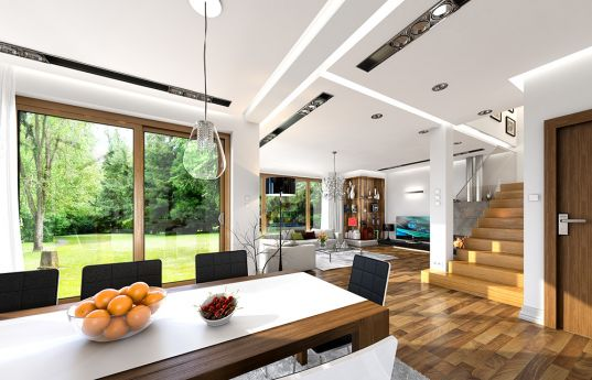 projekt-domu-szmaragd-wnetrze-fot-3-1415888580-3ke6uixw.jpg
