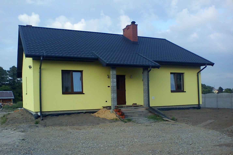 projekt-domu-szpak-fot-1-1374845269-dscvi2.jpg