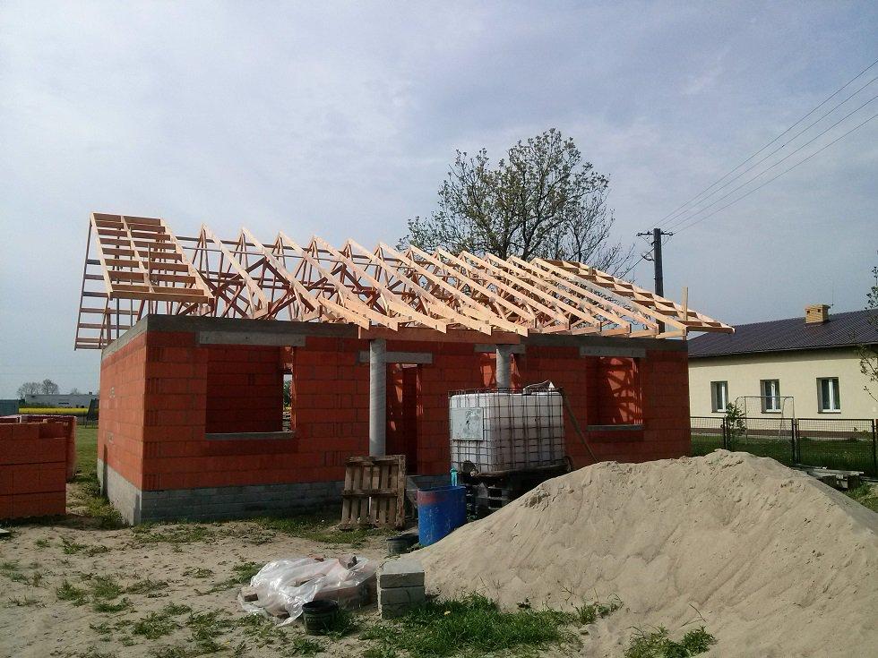 projekt-domu-szpak-fot-17-1470216641-jrtajbrd.jpg